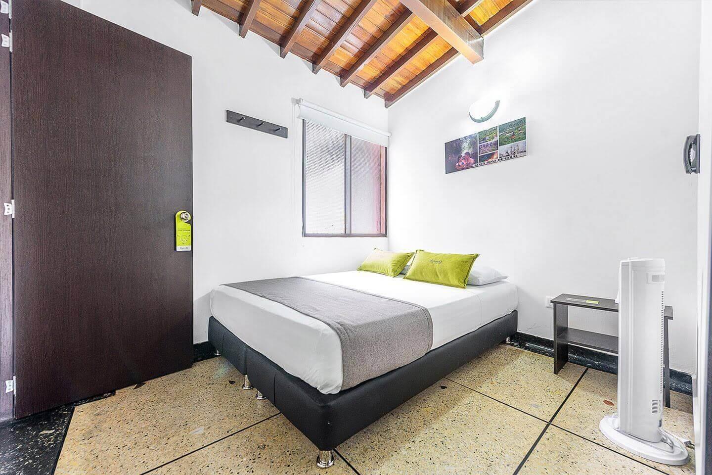 Ayenda 1110 Pereira Centro