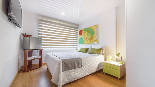 Ayenda 1032 Titas House