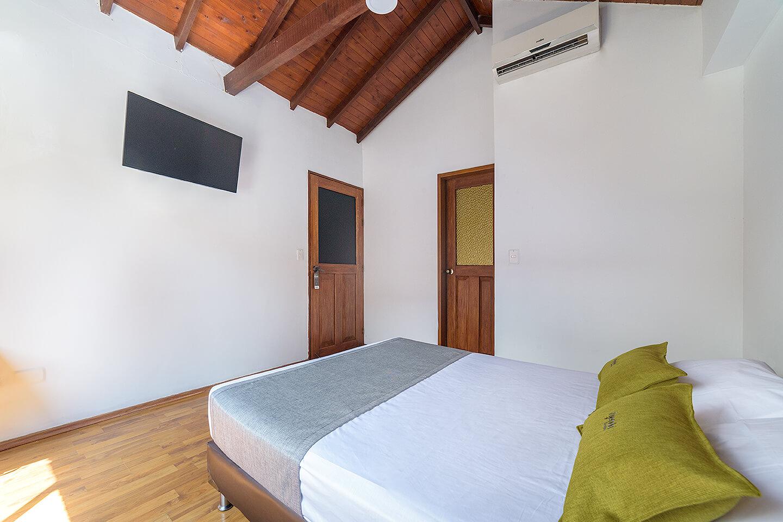 Ayenda 1222 Porton Colonial