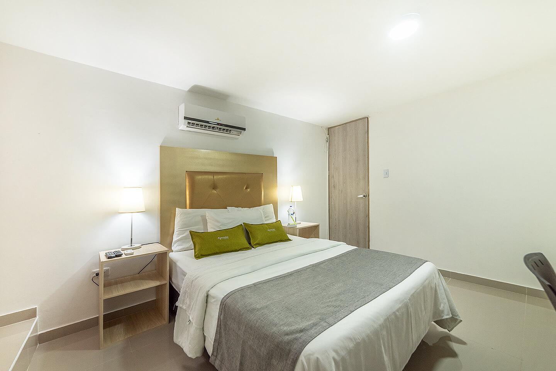 Ayenda 1301 Hotel PC