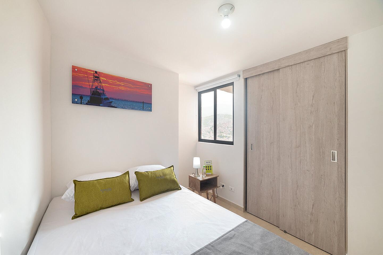 Ayenda 1232 Trece Hotel