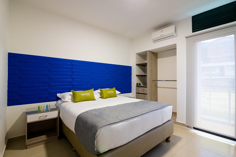 Ayenda 1417 On Hotel